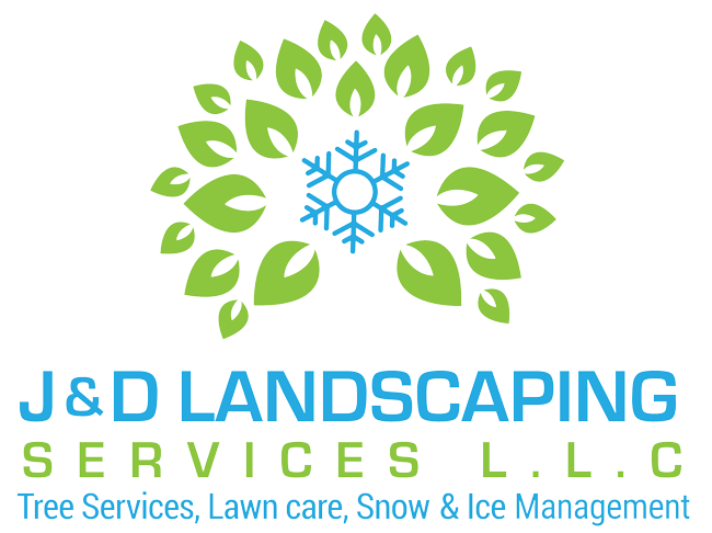 J & D Landscaping Services LLC